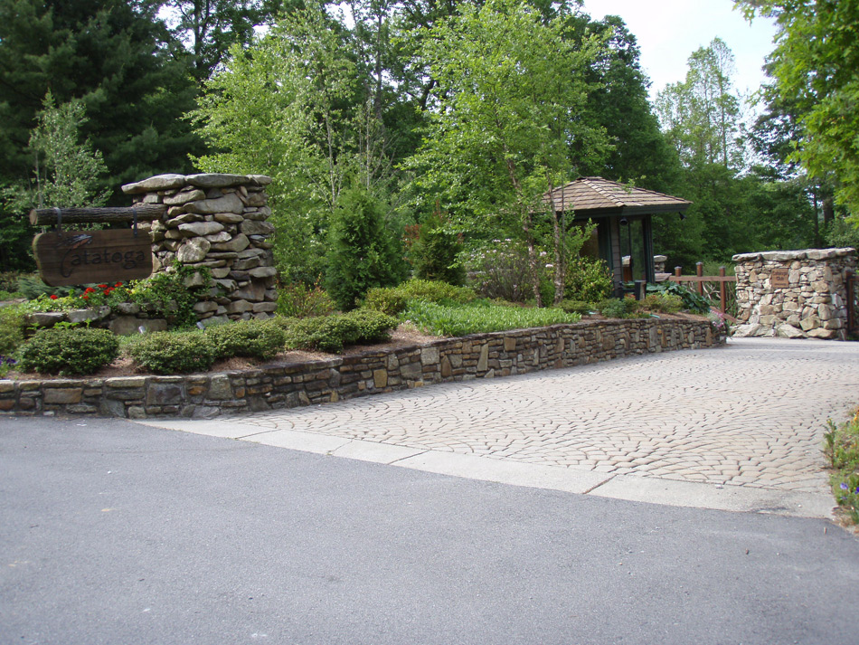 LANDSCAPE-DESIGN-Catatoga-96dpi