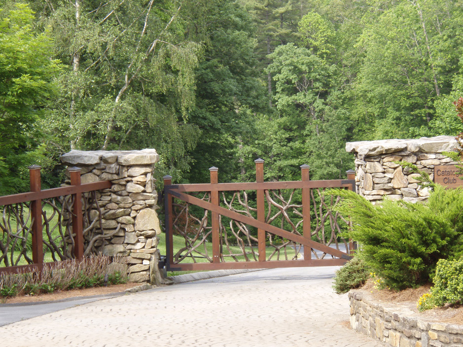 LANDSCAPE-DESIGN-Catatoga-Gate-96dpi