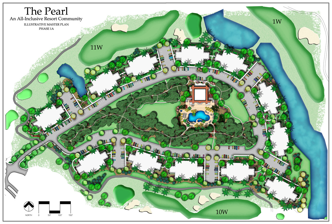 MASTER-PLAN-RENDERING-The-Pearl--Phase-One-72dpi