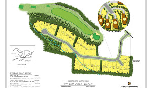 Etowah Golf Villas